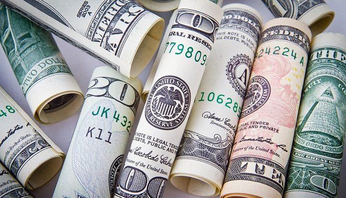 Mơ thấy nhiều tiền đánh lô con gì?