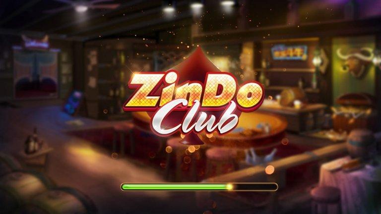 Bật mí 5 game quay hũ cực hay tại Zindo Club