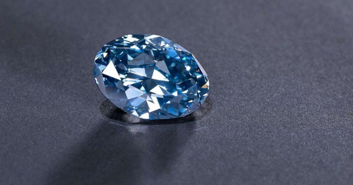 Giải mã giấc mơ thấy kim cương đánh đề con gì? Là điềm báo gì?
