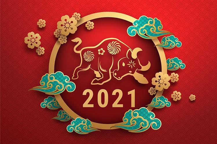 Xem xông đất năm 2021 tuổi Đinh Sửu 1997: Tuổi đẹp, giờ đẹp, phong thủy hóa giải