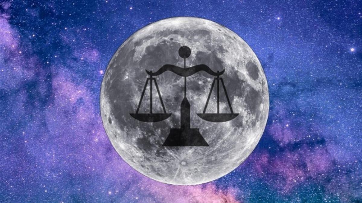Phụ nữ Thiên Bình và chòm sao nào sẽ là cặp đôi lý tưởng ?