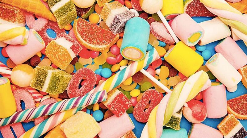 Giải Mã Những Giấc Mơ Thấy Ăn Kẹo Và Đánh Con Gì Chính Xác?