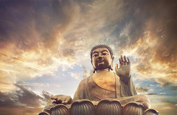 Mơ thấy Phật là dự cảm dữ hay lành, nên thử vận may với con số nào?