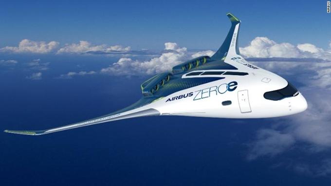 Mơ thấy máy bay đánh con gì? Giải mã giấc mơ thấy máy bay