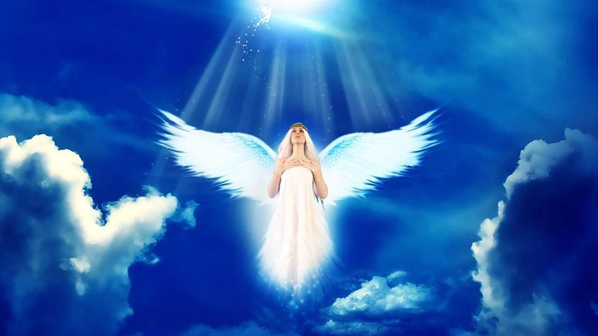 Nằm mơ thấy gặp thần có ý nghĩa gì? Nên làm gì khi mơ thấy thần?