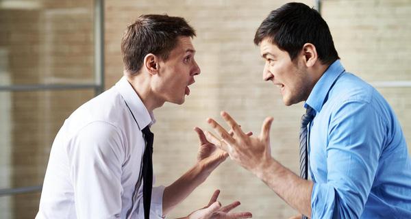 Nằm mơ thấy cãi nhau đánh con gì? Giải mã giấc mơ thấy cãi nhau